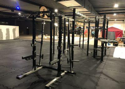 original-workout-slider-1