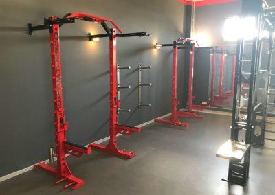 OriginalWorkout Sonderanfertigung Aktivo Fitnessdiscounter