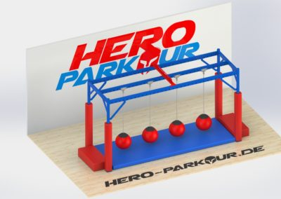 1_HERO_PARKOUR_ GAMES_Station_Boje