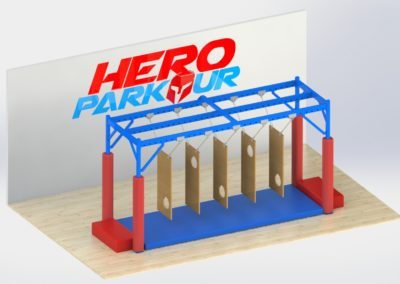 1_HERO_PARKOUR_GAMES_Cheese_Boards