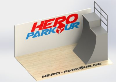 1_HERO_PARKOUR_GAMES_Double_Ramp