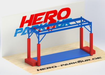 1_HERO_PARKOUR_GAMES_Skip_Stick