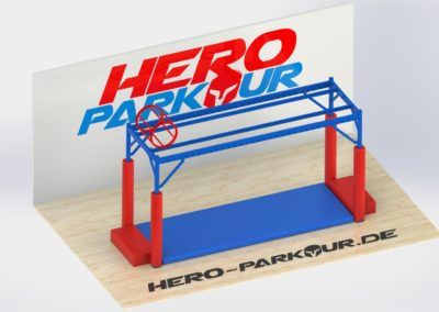 1_HERO_PARKOUR_GAMES_Station_Rolling_Cylinder