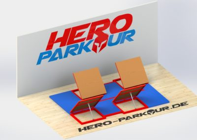 1_HERO_PARKOUR_GAMES_Zig_Zag_Jumps