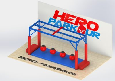 2_HERO_PARKOUR_ GAMES_Station_Boje