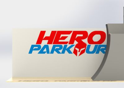 2_HERO_PARKOUR_GAMES_Double_Ramp