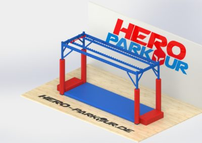 2_HERO_PARKOUR_GAMES_Skip_Stick