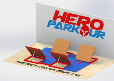 2_HERO_PARKOUR_GAMES_Zig_Zag_Jumps