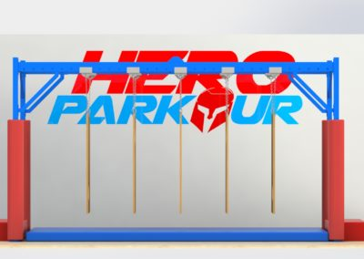 3_HERO_PARKOUR_GAMES_Cheese_Boards
