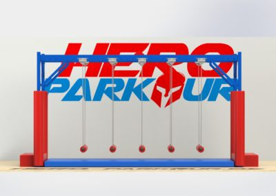 3_HERO_PARKOUR_GAMES_Rocking_Rolls