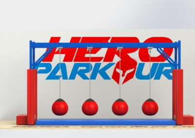 4_HERO_PARKOUR_ GAMES_Station_Boje