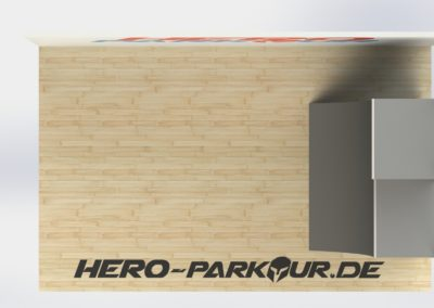 4_HERO_PARKOUR_GAMES_Double_Ramp
