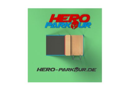 4_HERO_PARKOUR_GAMES_Single_Ramp