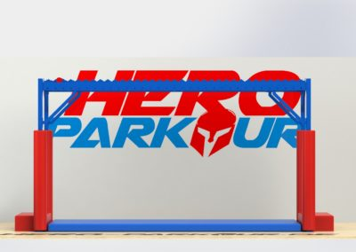 4_HERO_PARKOUR_GAMES_Skip_Stick