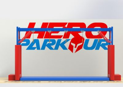 4_HERO_PARKOUR_GAMES_Station_Rings