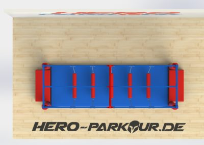 5_HERO_PARKOUR_GAMES_Rocking_Rolls