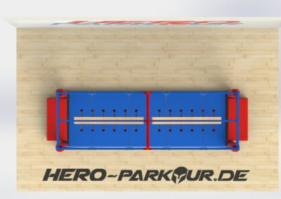 5_HERO_PARKOUR_GAMES_Station_Moving_Rock
