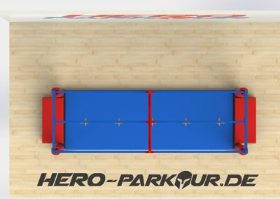 5_HERO_PARKOUR_GAMES_Station_Rings