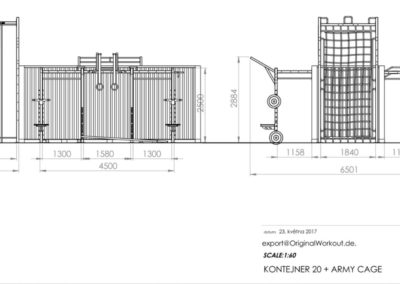Container_20ft