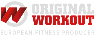 OriginalWorkout.de