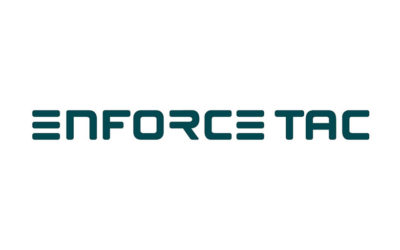 Chystáme se na Enforce Tac 2020